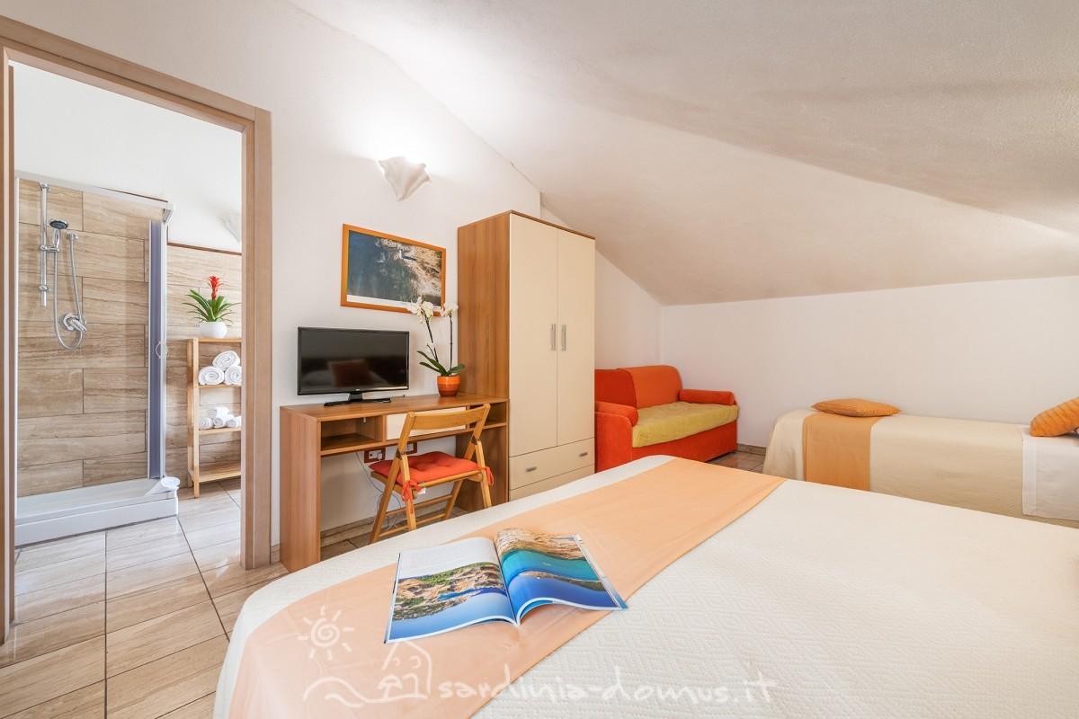 Casa-Vacanza-Sardegna-Bed-and-Breakfast-Dorgali-07