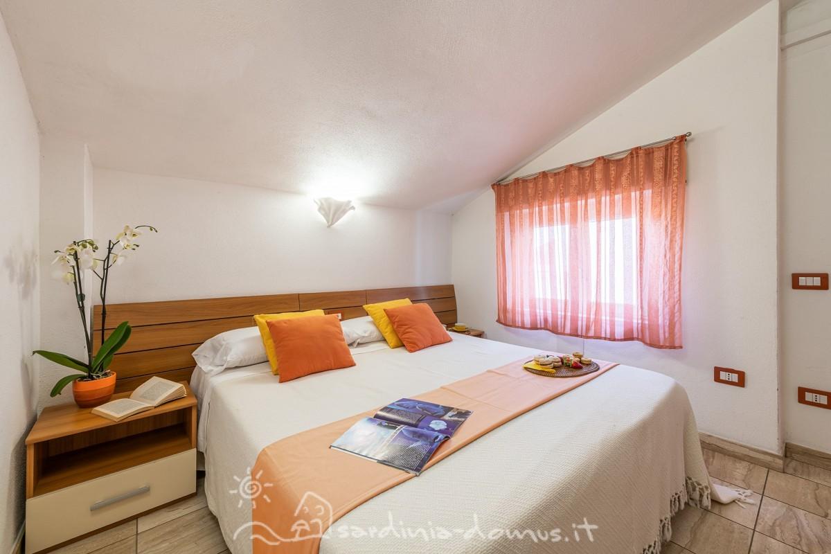 Casa-Vacanza-Sardegna-Bed-and-Breakfast-Dorgali-10