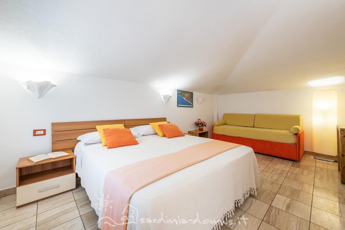 Casa-Vacanza-Sardegna-Bed-and-Breakfast-Dorgali-14