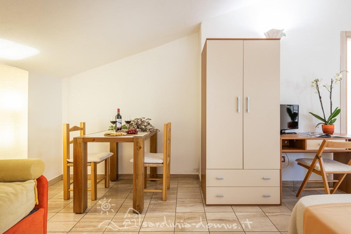 Casa-Vacanza-Sardegna-Bed-and-Breakfast-Dorgali-16