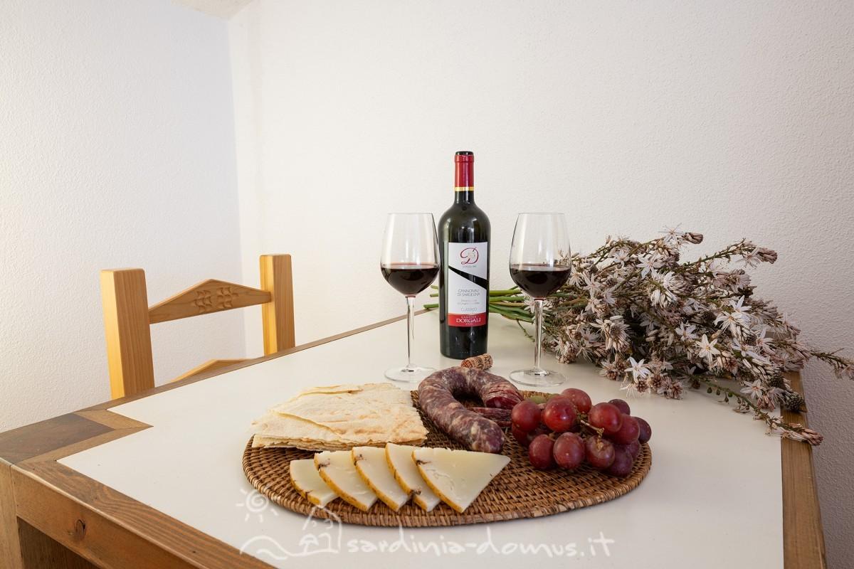Casa-Vacanza-Sardegna-Bed-and-Breakfast-Dorgali-17