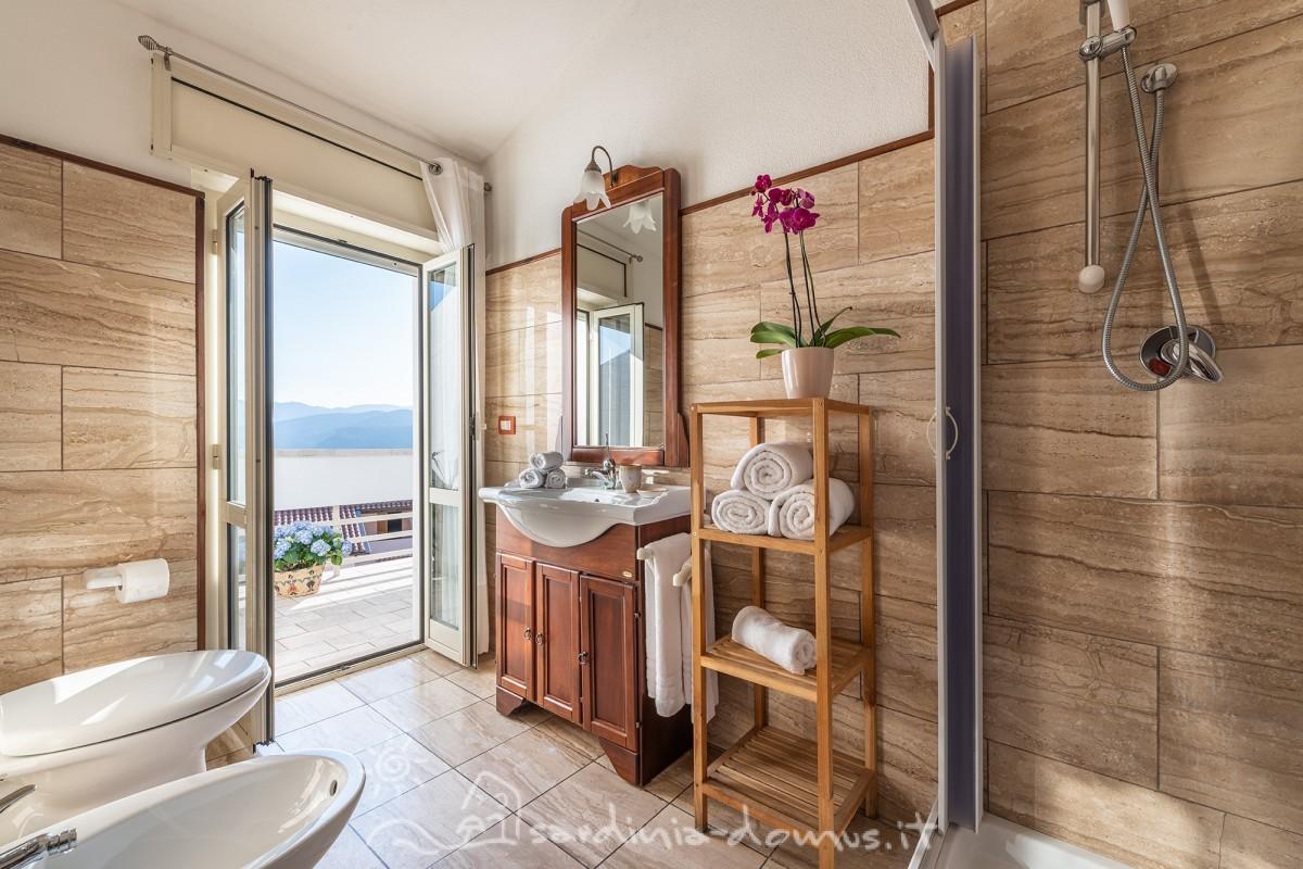 Casa-Vacanza-Sardegna-Bed-and-Breakfast-Dorgali-19