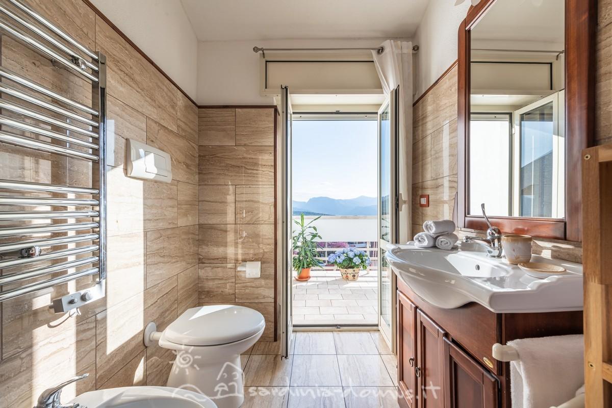 Casa-Vacanza-Sardegna-Bed-and-Breakfast-Dorgali-21