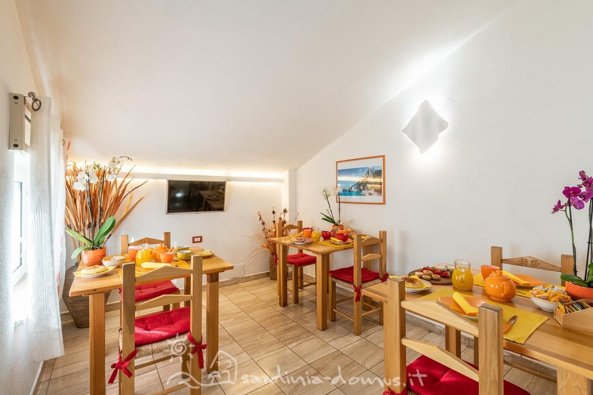 Casa-Vacanza-Sardegna-Bed-and-Breakfast-Dorgali-22