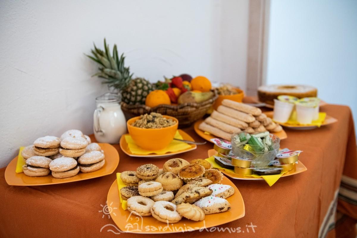 Casa-Vacanza-Sardegna-Bed-and-Breakfast-Dorgali-23