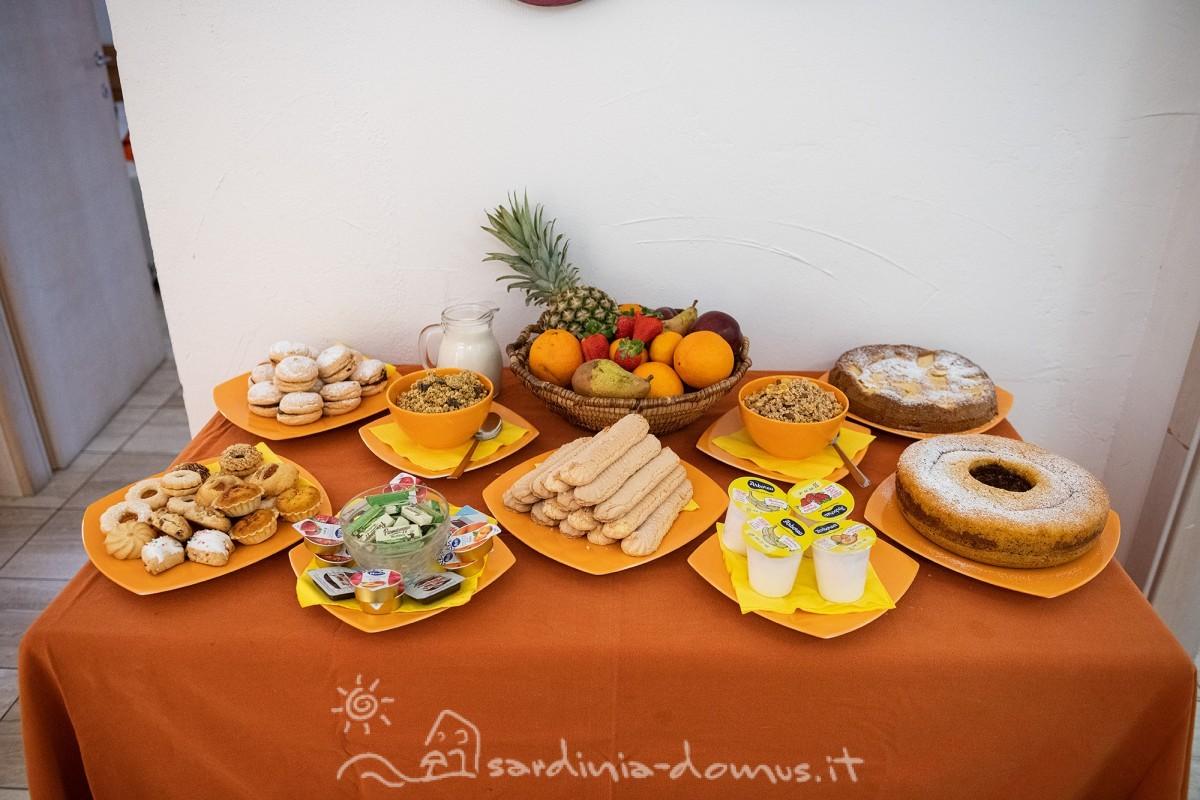 Casa-Vacanza-Sardegna-Bed-and-Breakfast-Dorgali-24