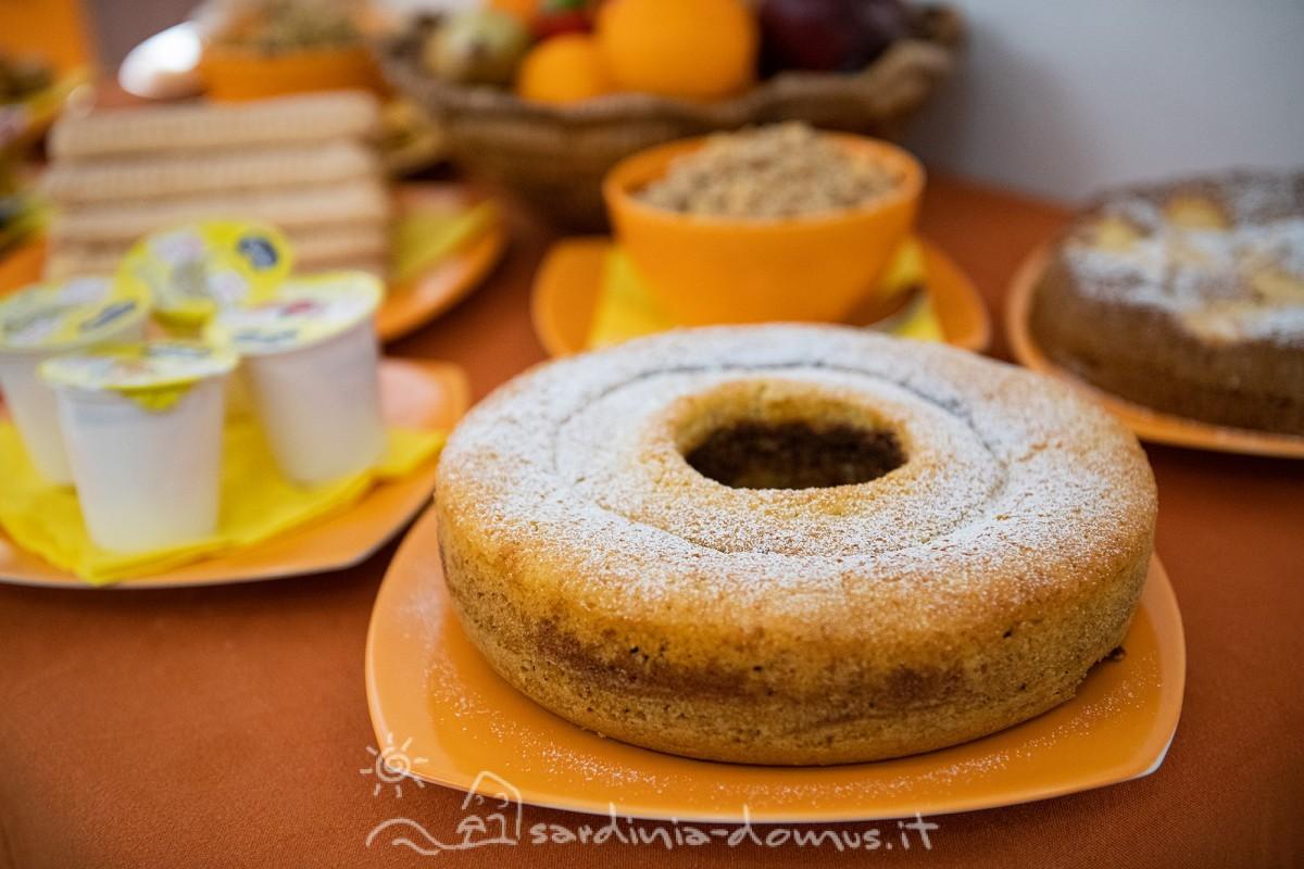 Casa-Vacanza-Sardegna-Bed-and-Breakfast-Dorgali-25