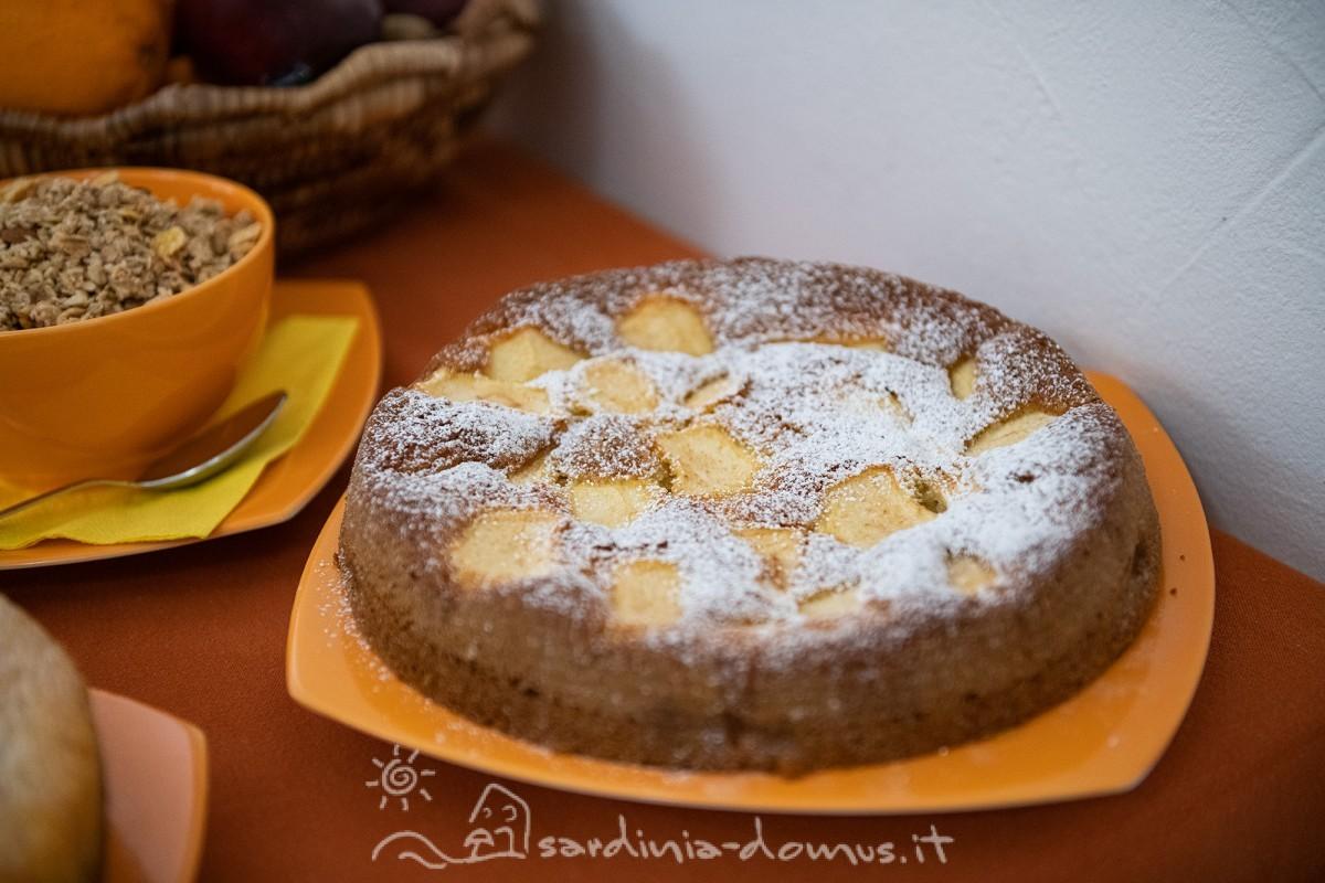 Casa-Vacanza-Sardegna-Bed-and-Breakfast-Dorgali-26
