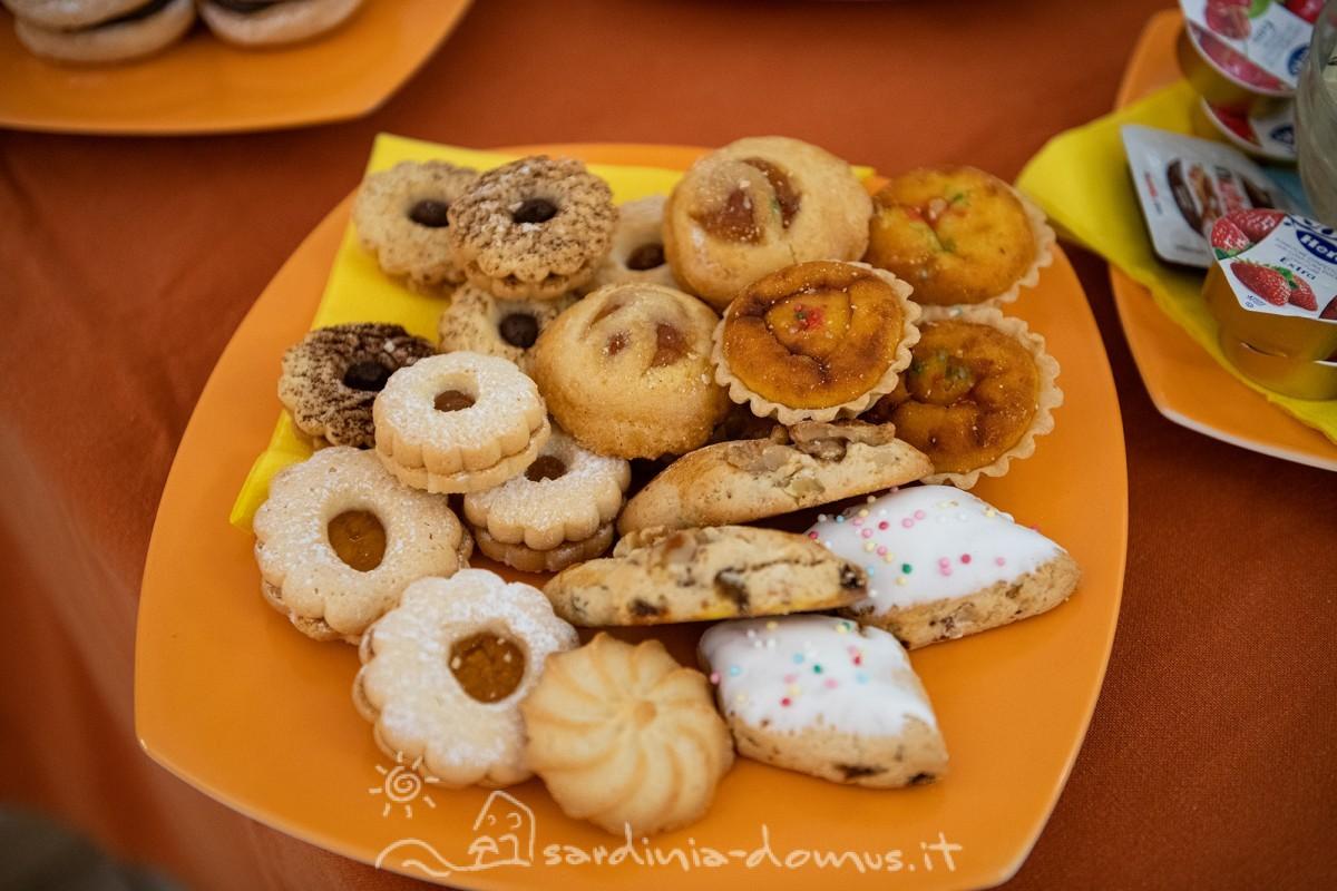 Casa-Vacanza-Sardegna-Bed-and-Breakfast-Dorgali-27