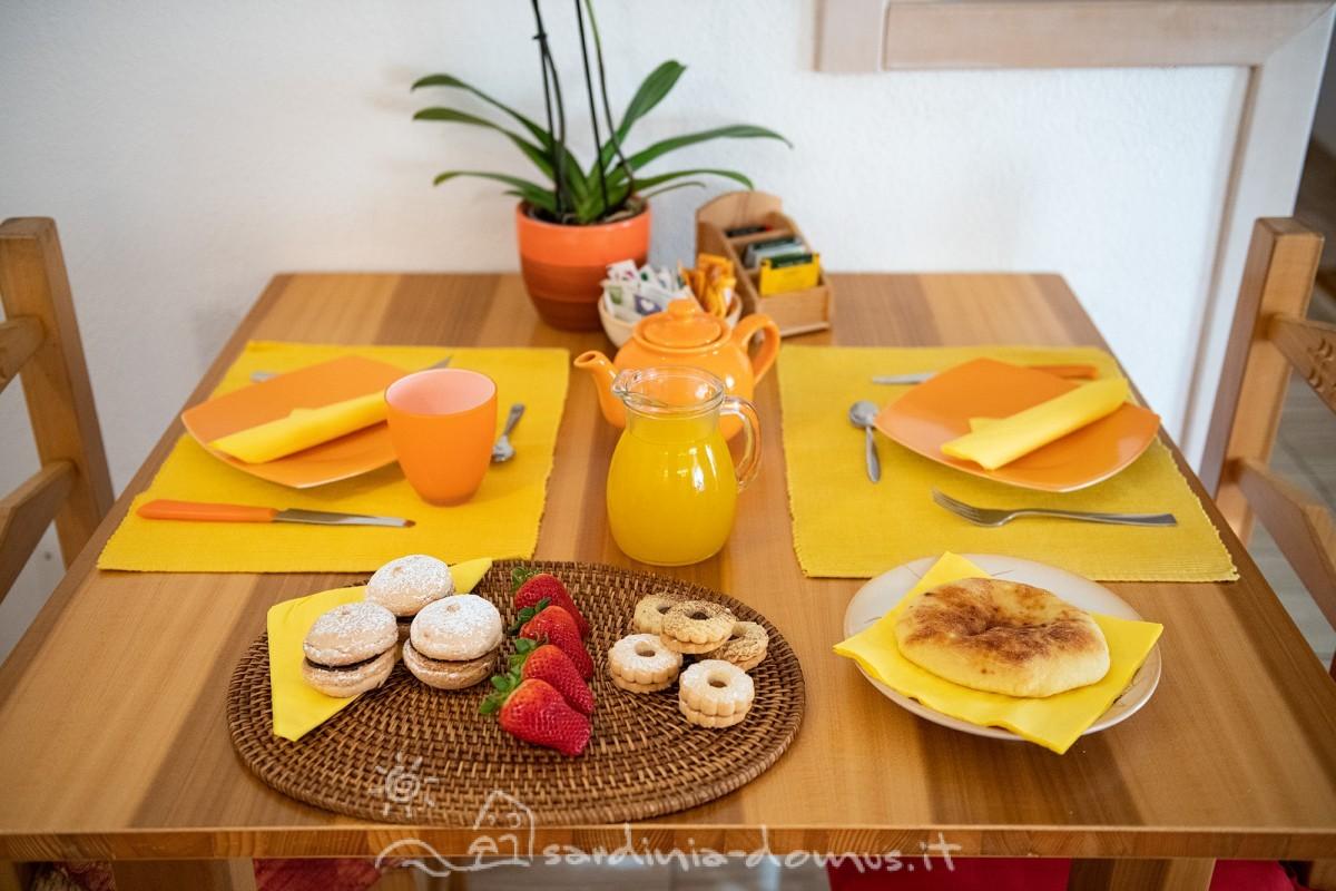 Casa-Vacanza-Sardegna-Bed-and-Breakfast-Dorgali-29