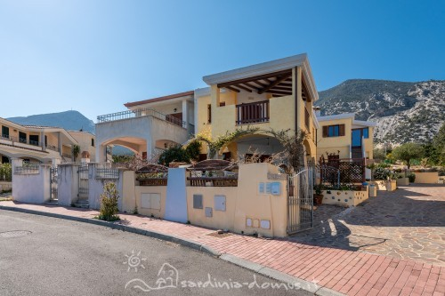 Casa-Vacanza-Sardegna-Casa-Bibbi-01