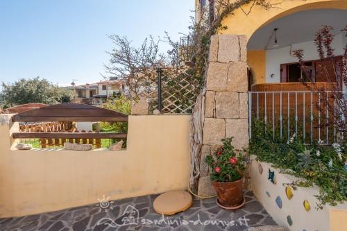 Casa-Vacanza-Sardegna-Casa-Bibbi-03