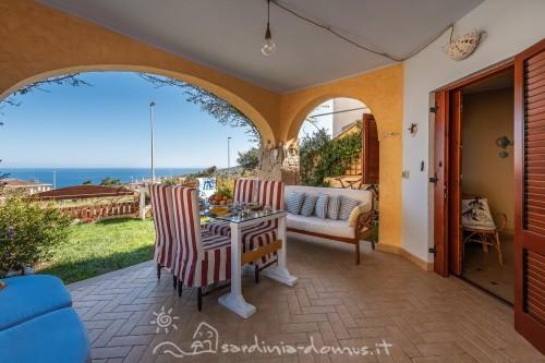Casa-Vacanza-Sardegna-Casa-Bibbi-05
