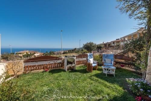 Casa-Vacanza-Sardegna-Casa-Bibbi-09