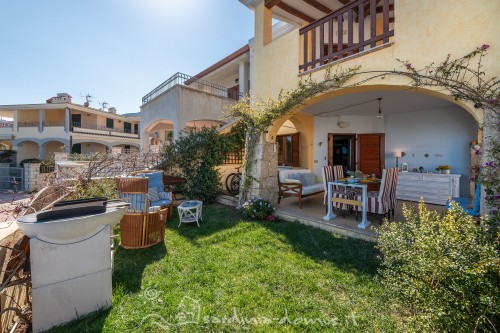 Casa-Vacanza-Sardegna-Casa-Bibbi-10