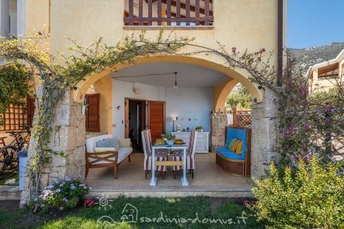 Casa-Vacanza-Sardegna-Casa-Bibbi-11