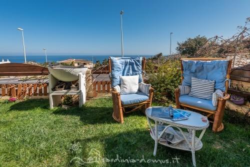 Casa-Vacanza-Sardegna-Casa-Bibbi-12