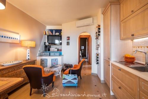 Casa-Vacanza-Sardegna-Casa-Bibbi-16