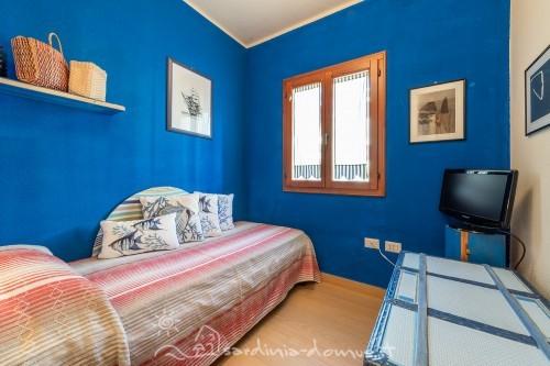 Casa-Vacanza-Sardegna-Casa-Bibbi-20
