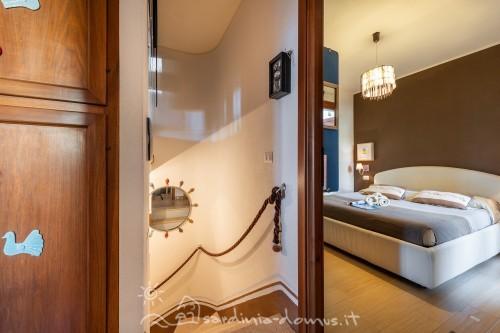 Casa-Vacanza-Sardegna-Casa-Bibbi-22