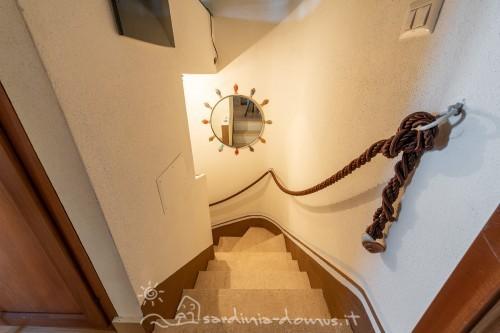 Casa-Vacanza-Sardegna-Casa-Bibbi-23