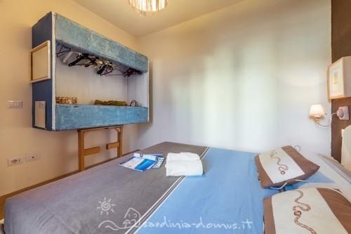 Casa-Vacanza-Sardegna-Casa-Bibbi-25