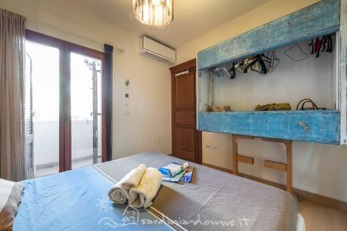 Casa-Vacanza-Sardegna-Casa-Bibbi-27
