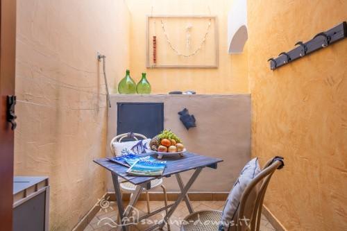 Casa-Vacanza-Sardegna-Casa-Bibbi-32