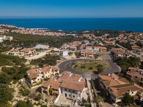 Casa-Vacanza-Sardegna-Casa-Bibbi-33