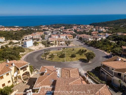 Casa-Vacanza-Sardegna-Casa-Bibbi-34