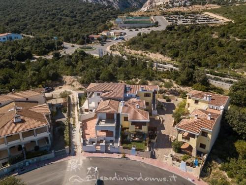 Casa-Vacanza-Sardegna-Casa-Bibbi-35