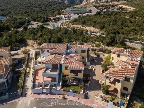 Casa-Vacanza-Sardegna-Casa-Bibbi-36