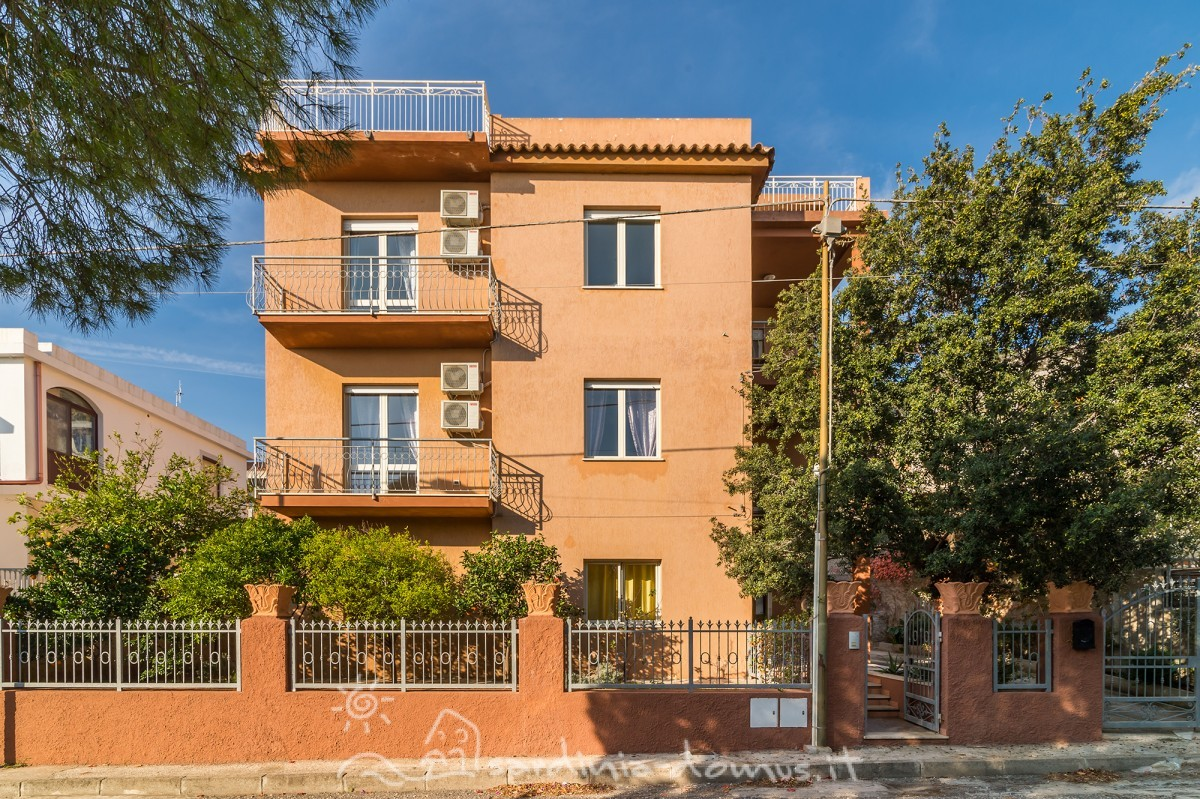 Casa-Vacanza-Sardegna-Casa-Centro-A-04