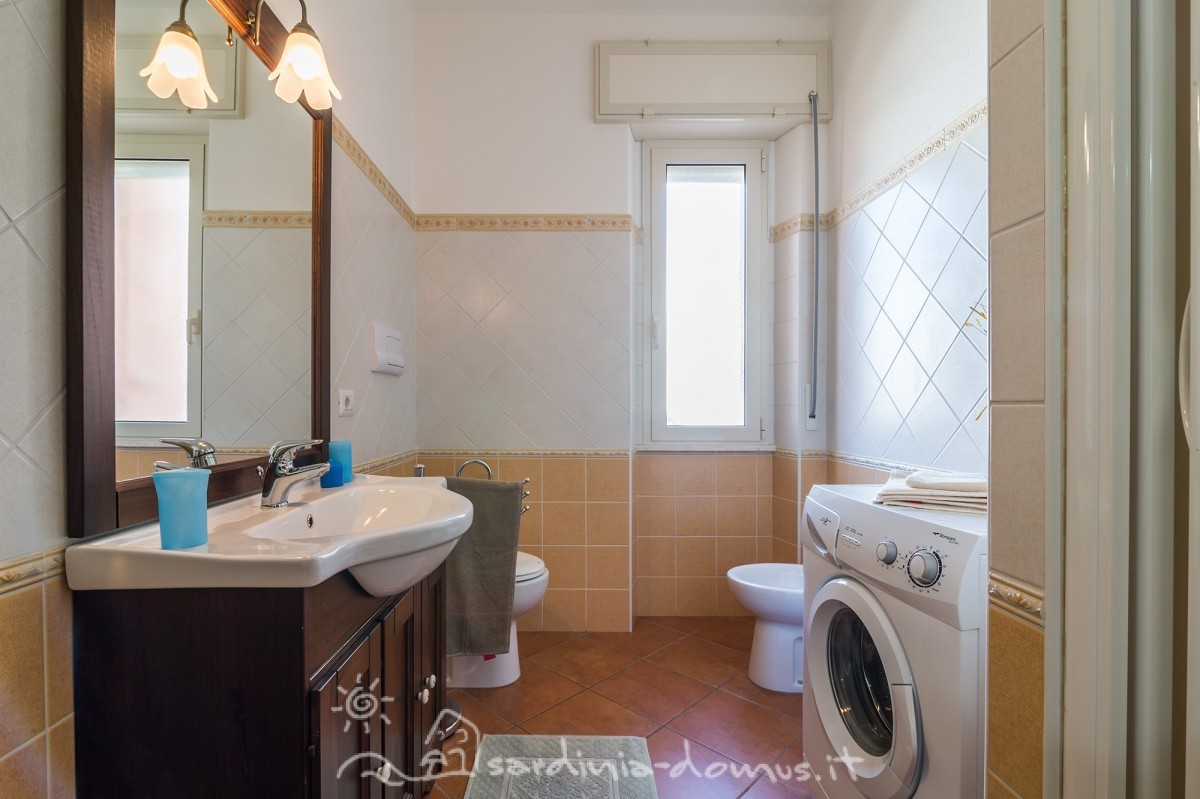 Casa-Vacanza-Sardegna-Casa-Centro-A-05