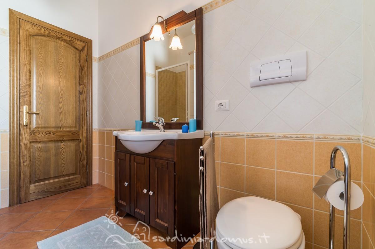 Casa-Vacanza-Sardegna-Casa-Centro-A-07