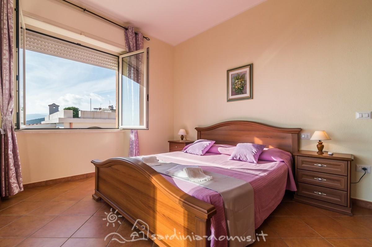 Casa-Vacanza-Sardegna-Casa-Centro-A-10