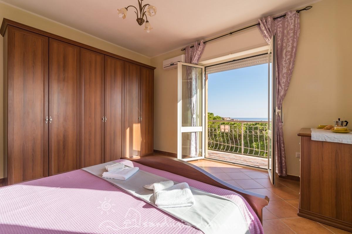 Casa-Vacanza-Sardegna-Casa-Centro-A-12