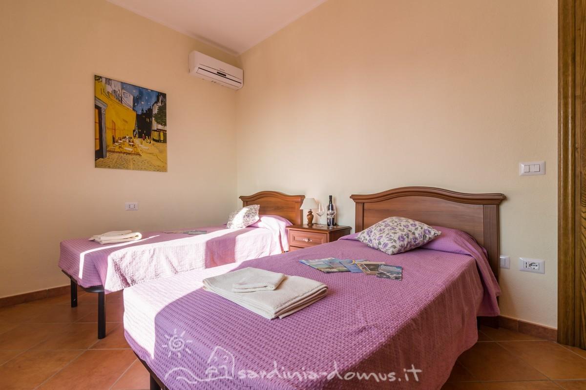 Casa-Vacanza-Sardegna-Casa-Centro-A-14