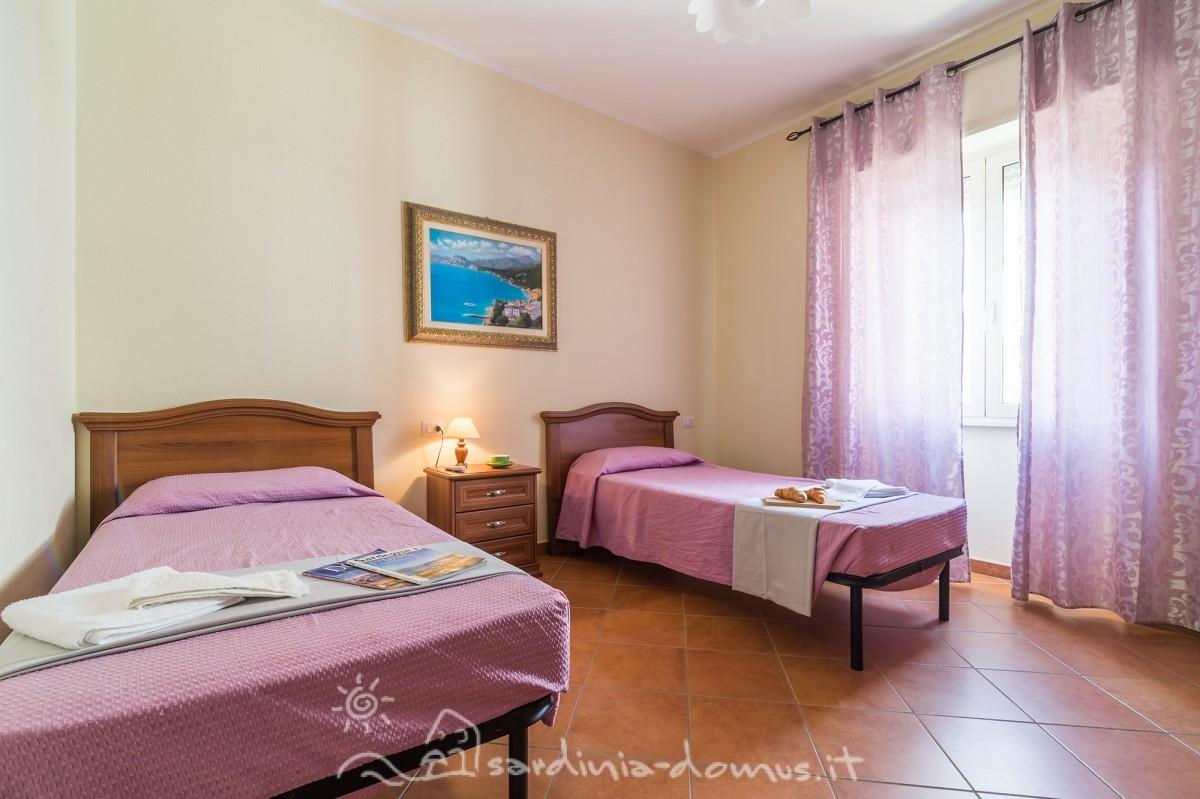 Casa-Vacanza-Sardegna-Casa-Centro-A-17