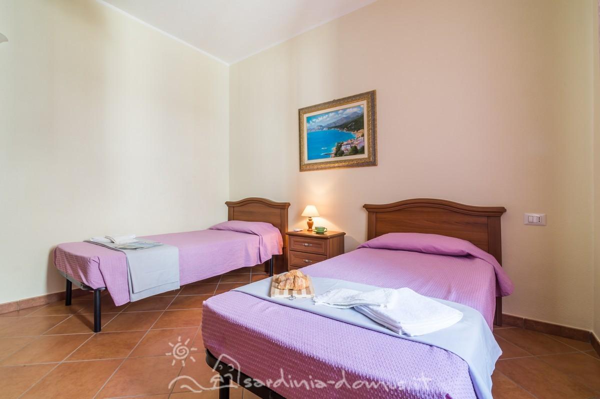 Casa-Vacanza-Sardegna-Casa-Centro-A-18