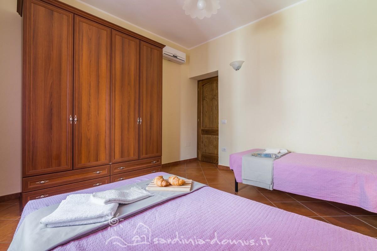 Casa-Vacanza-Sardegna-Casa-Centro-A-19
