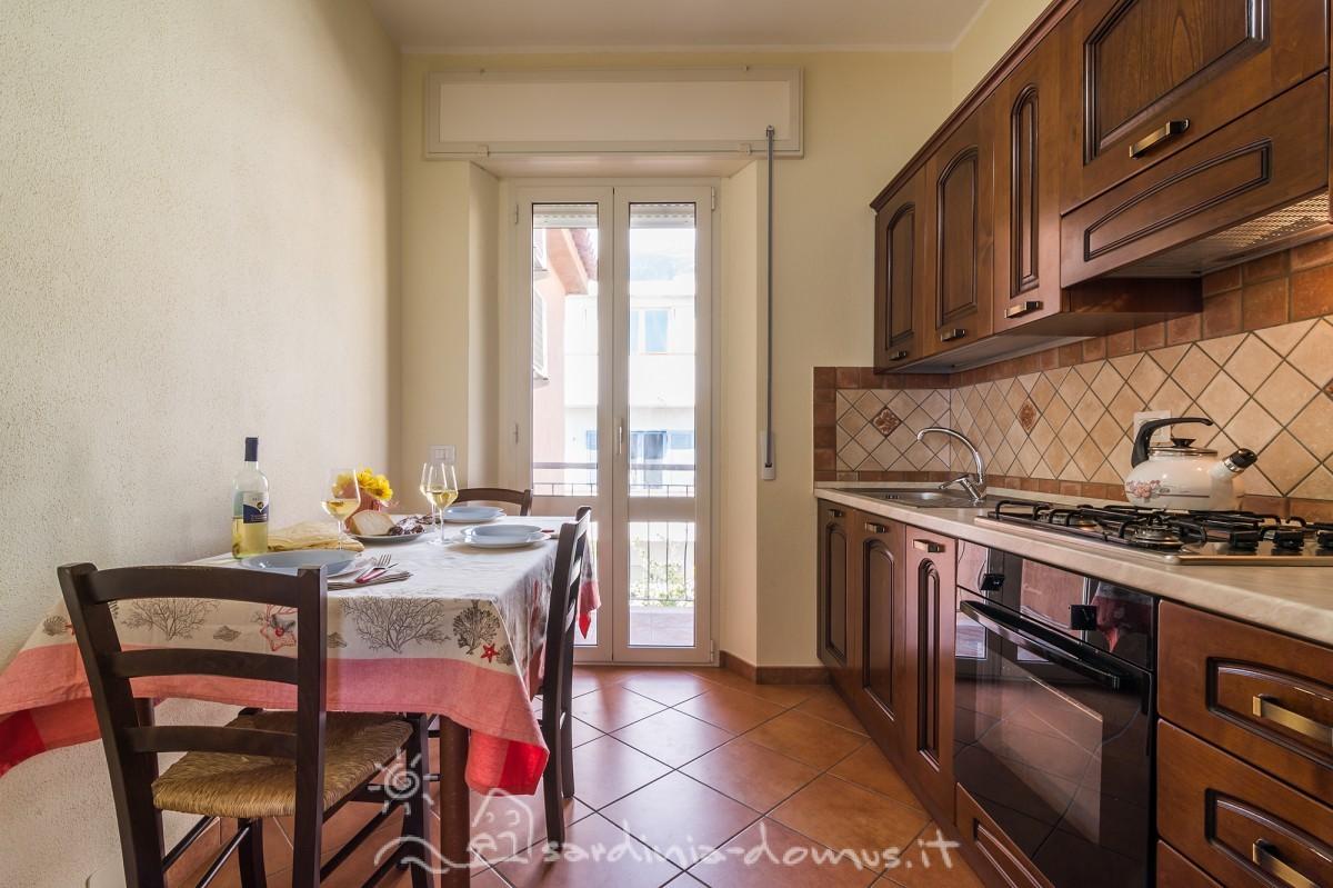 Casa-Vacanza-Sardegna-Casa-Centro-A-20