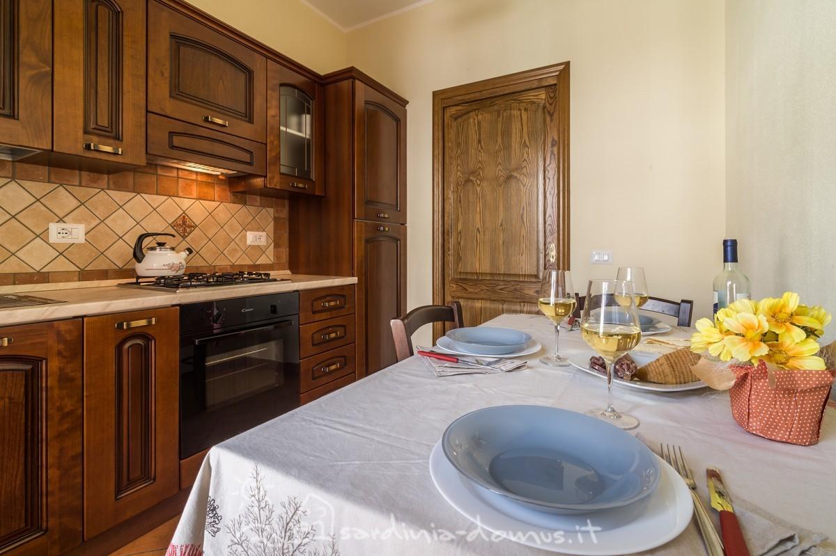 Casa-Vacanza-Sardegna-Casa-Centro-A-23