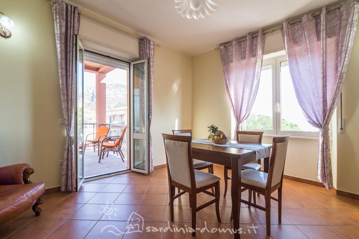 Casa-Vacanza-Sardegna-Casa-Centro-A-25