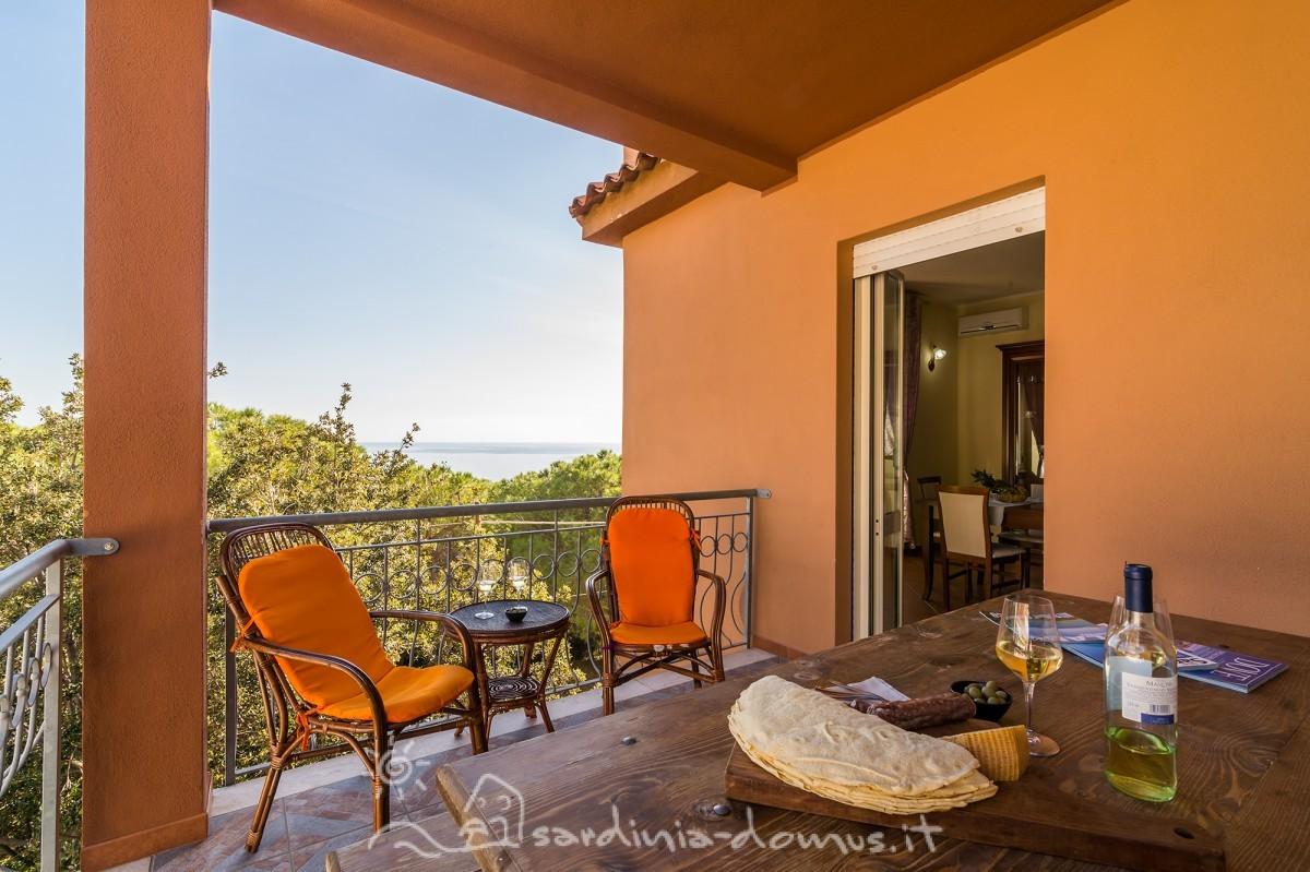 Casa-Vacanza-Sardegna-Casa-Centro-A-27