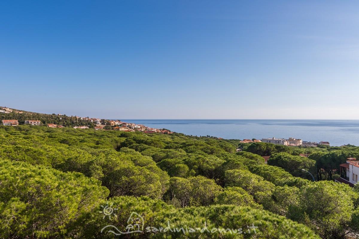Casa-Vacanza-Sardegna-Casa-Centro-A-28