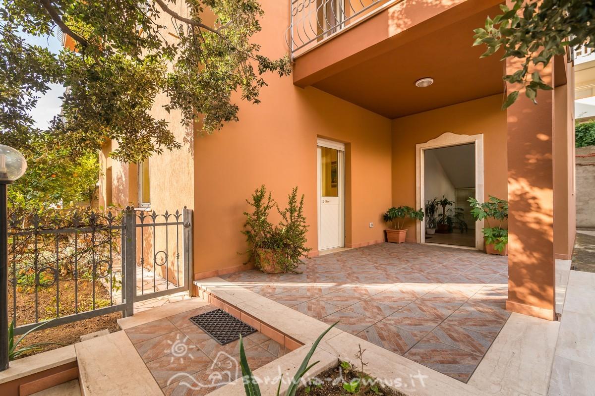 Casa-Vacanza-Sardegna-Casa-Centro-B-04