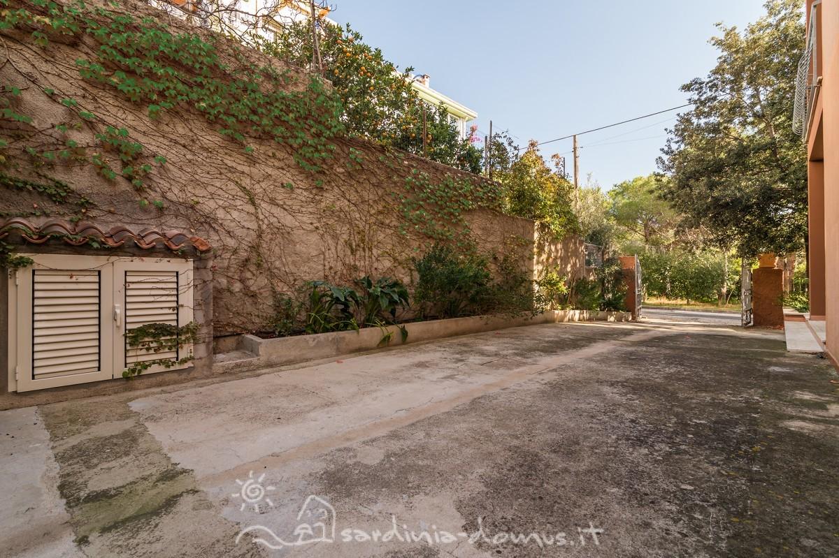Casa-Vacanza-Sardegna-Casa-Centro-B-30