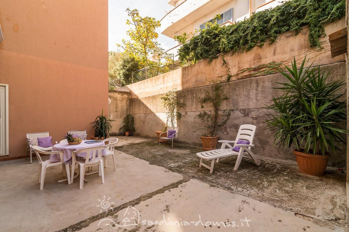 Casa-Vacanza-Sardegna-Casa-Centro-B-31