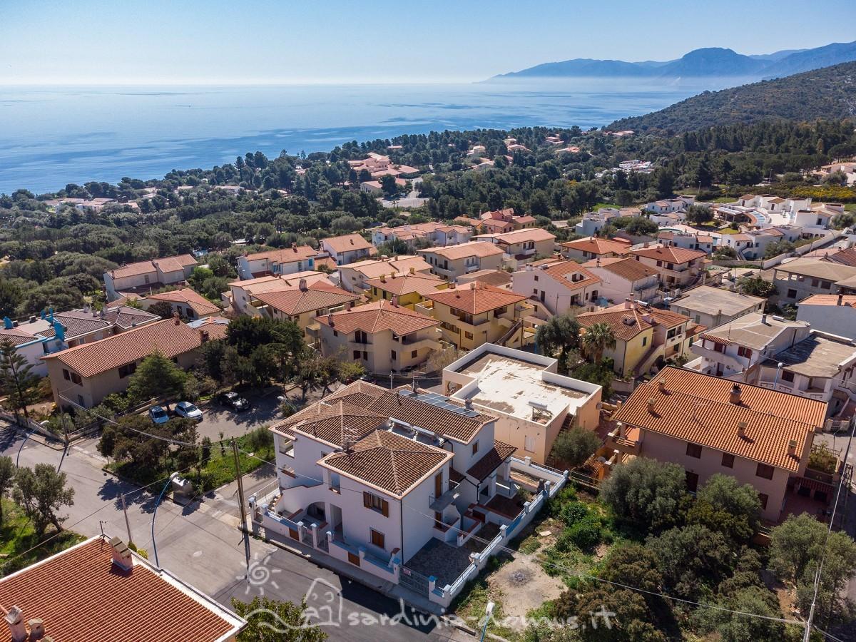 Casa-Vacanza-Sardegna-Casa-Lolivastro-04